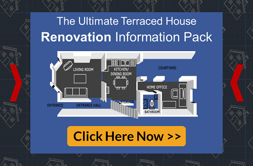 renovation-tripwire-ad