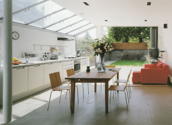 Top 5 Kitchen Extension Mistakes People Make With Victorian Terraced Houses Bespoke Home Design