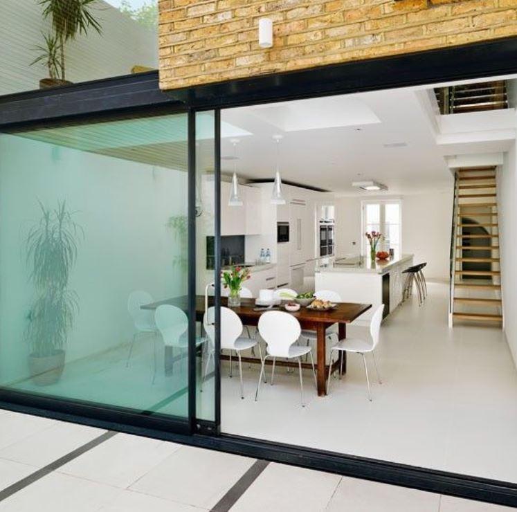 House Kitchen Extension Blog Posts