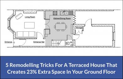 Terraced House Reconfig Lp Webform No Header Remodel