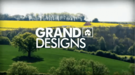 Grand_Designs_2010 Hi rES