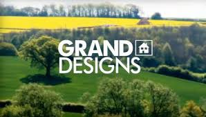 grand designs colour