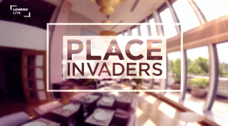 place invaders logo hi res
