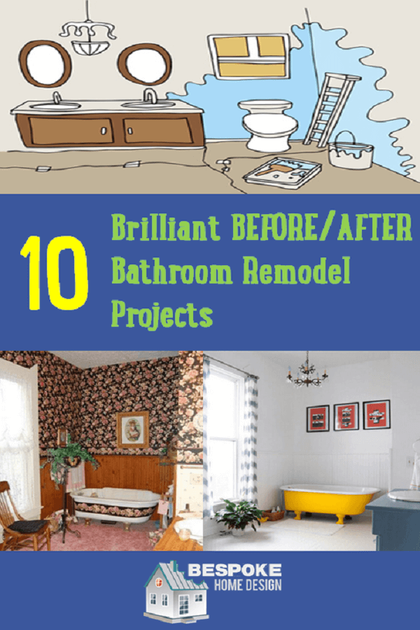 bathroom-remodels-pinterest