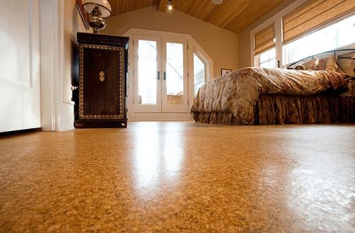 cork-floor