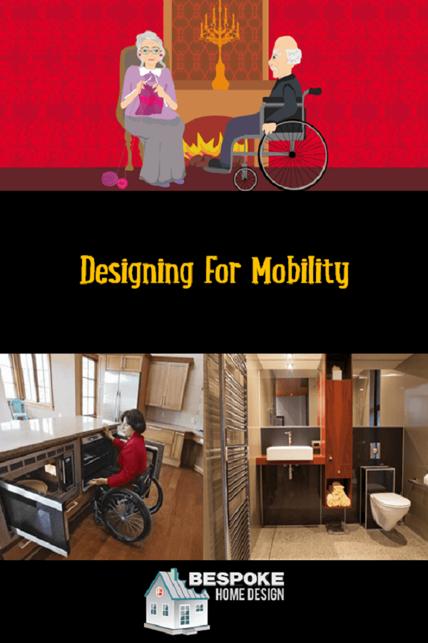 designing-for-mobility