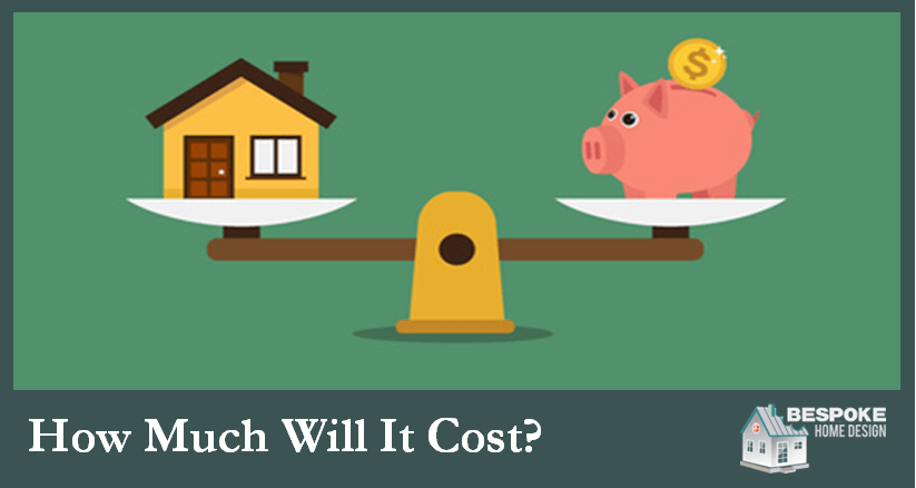 How To Find Out How Much Your Building Work Will Cost