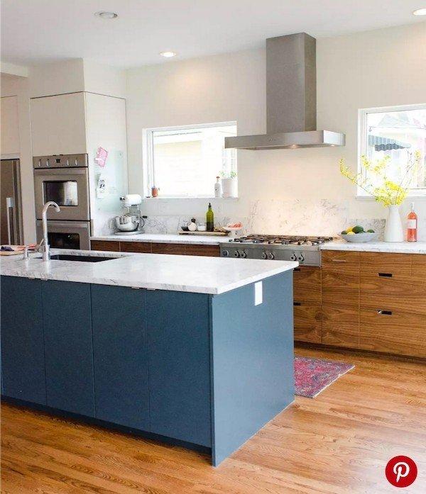 Bespoke Home Design